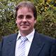 Geschäftsführer Markus Wahl
