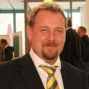 Glück Kies Fürsprecher Markus Zeidler