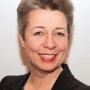 Glück Kies Fürsprecher Miriam Betz